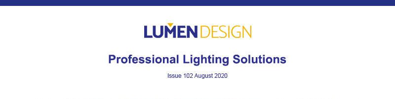 LIGMAN Vertical Solar Panel Lighting Poles 01